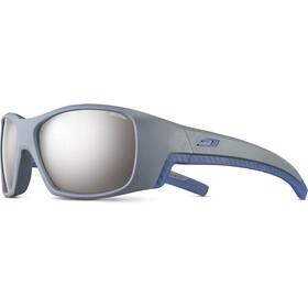 Julbo Billy Spectron 4 Sunglasses Kids, szary/niebieski